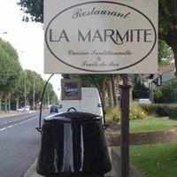 La Marmite A Creteil
