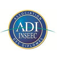 ADI-Inseec Alumni