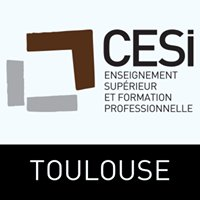 Campus CESI Toulouse