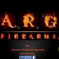 ARG Firearms