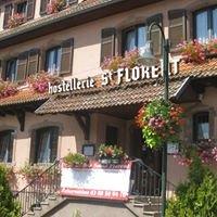 Hostellerie Saint-Florent