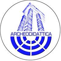 Archeodidattica