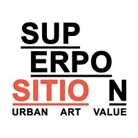 SITIO par Superposition