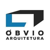 ÓBVIO: escritório de arquitetura