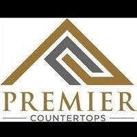 Premier Countertops