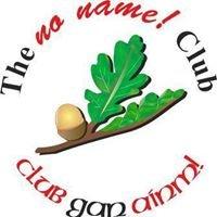 No Name Club