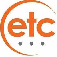 Etcetera Comunicação