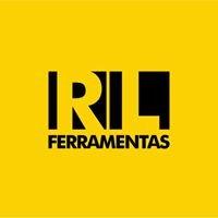 RL Ferramentas