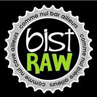 Le Bistraw