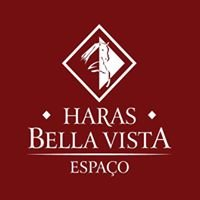 Espaço Haras Bella Vista