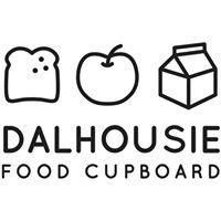 Dalhousie Food Cupboard