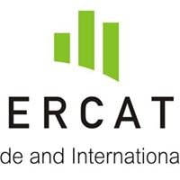 LexMercatoria - Foreign Trade and International Business