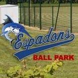 Espadons' Ballpark