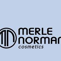 Merle Norman Shreveport - Shoppes at Bellemead