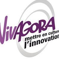 VivAgora