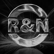 R and N Construction