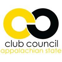 Appalachian State Club Council