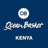 Ocean Basket Kenya