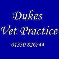 Dukes Vets Practice