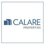 Calare Properties, Inc.