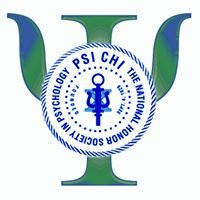Psi Chi - UIC Chapter