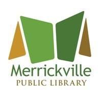 Merrickville Public Library