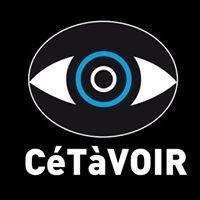 Association CéTàVOIR