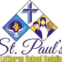 St Pauls Lutheran School