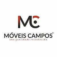 MC Móveis Campos - Indústria & Comércio de Mobiliário