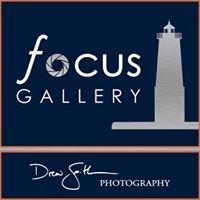 Focus Gallery