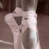 École de danse sylvie barret-leleu