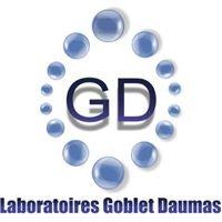 Laboratoire Goblet Daumas