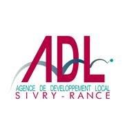 ADL de Sivry-Rance
