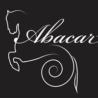 Abacar - Sellier