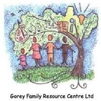 Gorey Family Resource Centre