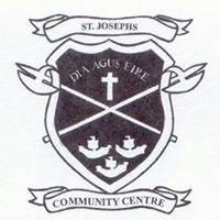 St Joseph's Community Centre
