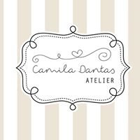 Camila Dantas Atelier