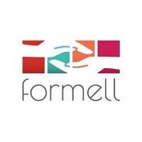 Formell - Aidant Familial