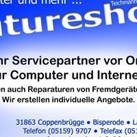 futureshop.de