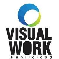 Visual Work Publicidad