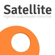 Satellite multimedia