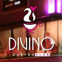 Divino Gastroclub