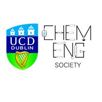 UCD Chemical Engineering Society