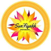 SunFiyahh Apothecary