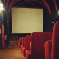 Cinéma De Masseube