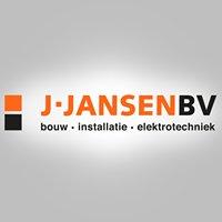 J-Jansen BV