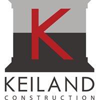 Keiland Construction