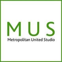 Metropolitan United Studio