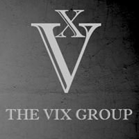 The Vix Group