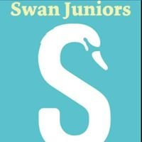 Swan Junior International Summer Programme